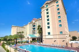 Keterangan Mitra Hotel 1